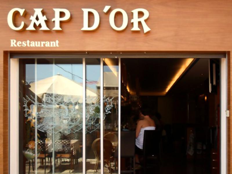 CapOr01