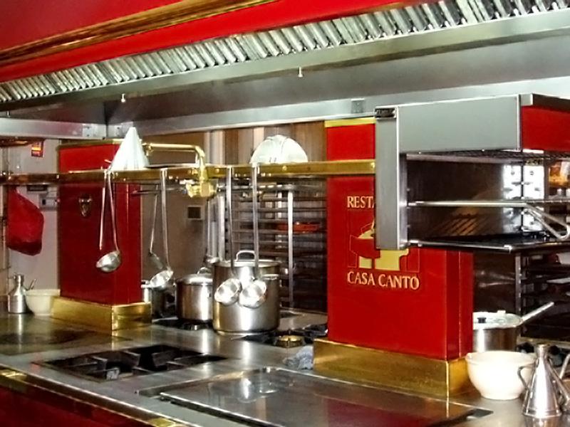 CasaCanto07