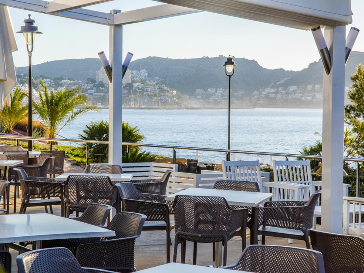 Restaurante-Chic-Moraira_001