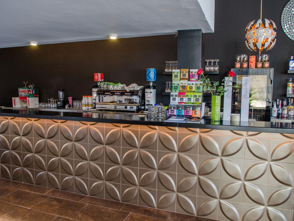 Restaurante-Chic-Moraira_004
