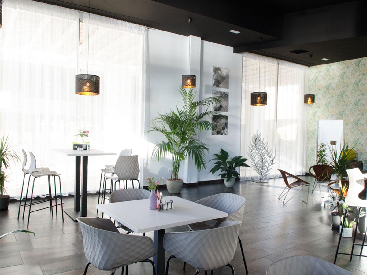 Restaurante-Chic-Moraira_005