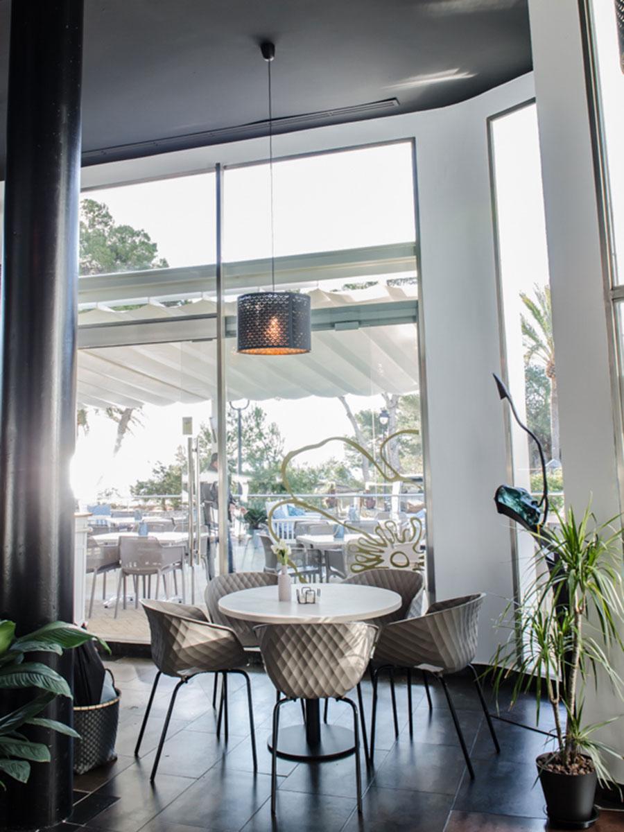 Restaurante-Chic-Moraira_006