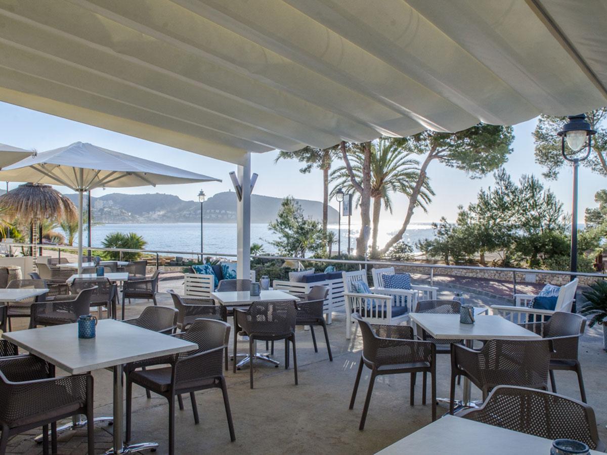 Restaurante-Chic-Moraira_007