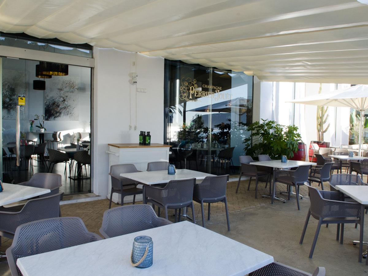 Restaurante-Chic-Moraira_008