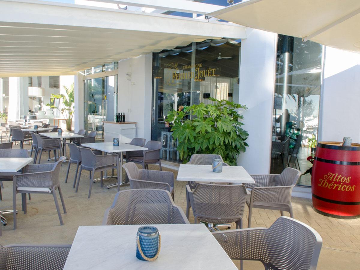Restaurante-Chic-Moraira_009
