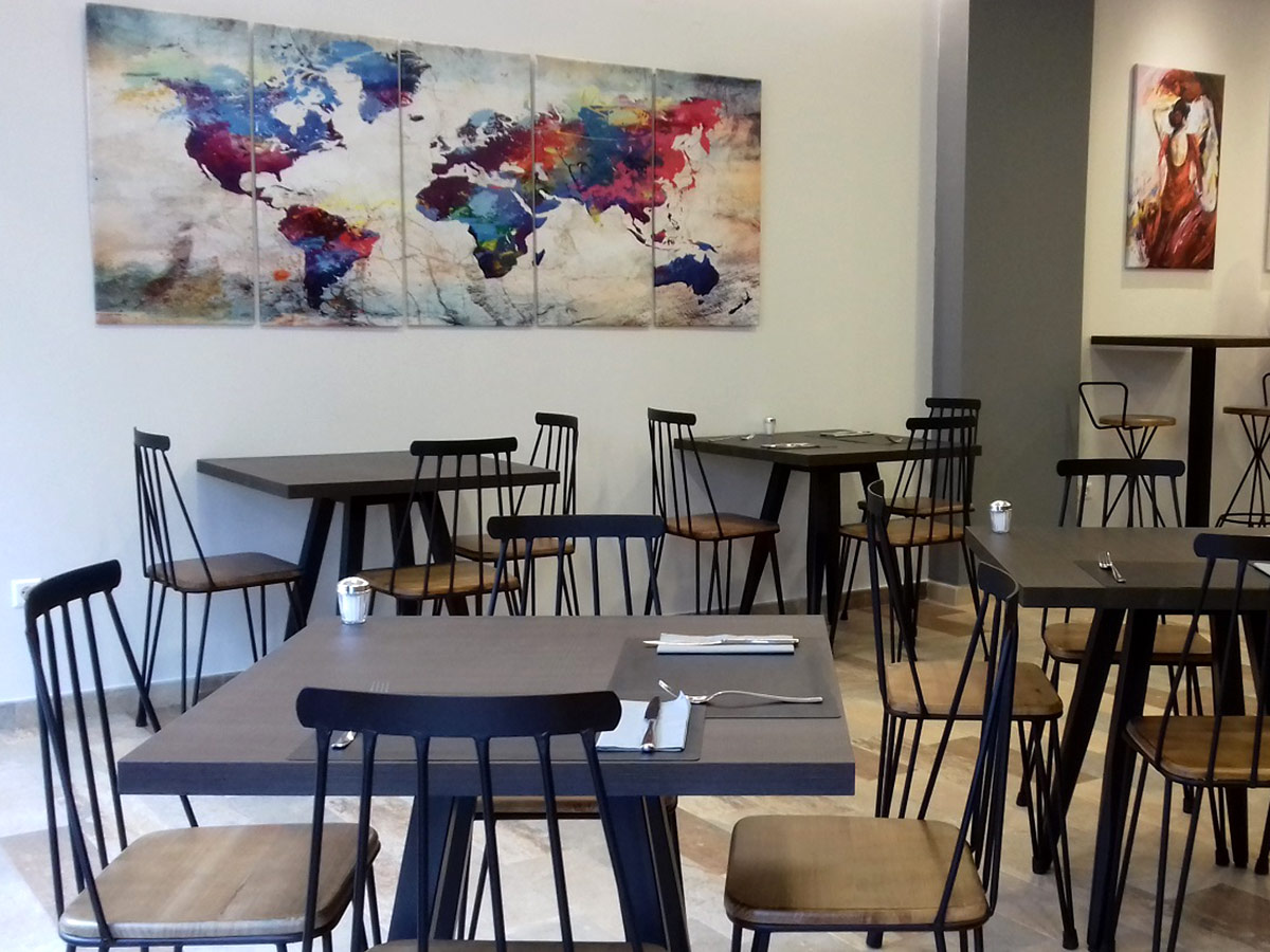 Restaurante-La-Chata-Calp003