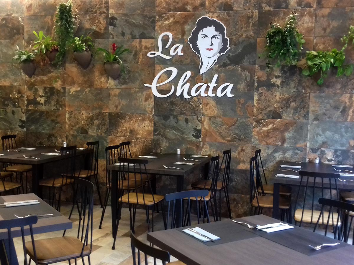 Restaurante-La-Chata-Calp004