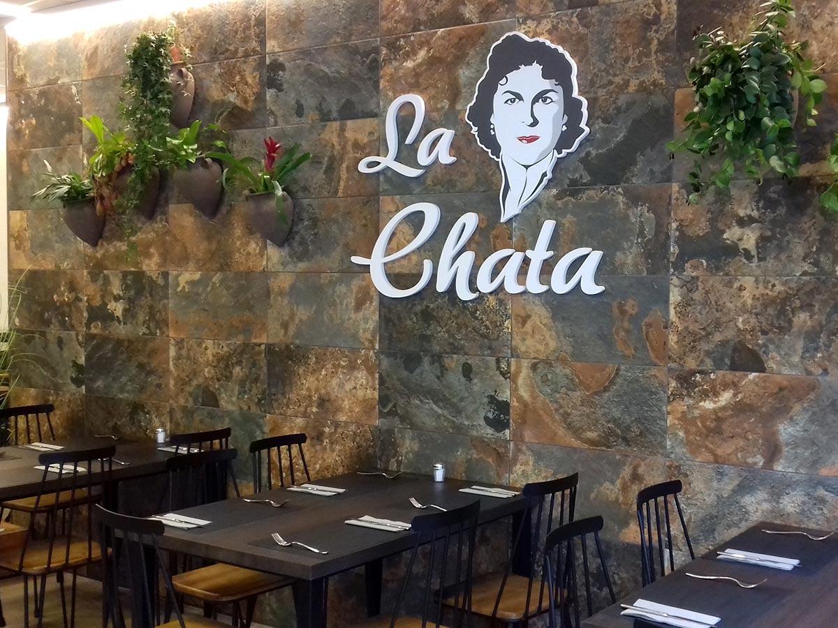 Restaurante-La-Chata-Calp005