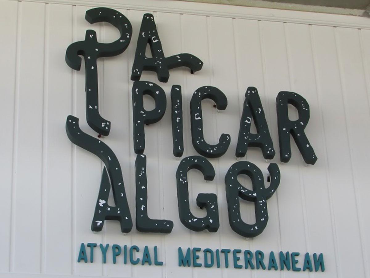 Pa-Picar-Algo-04