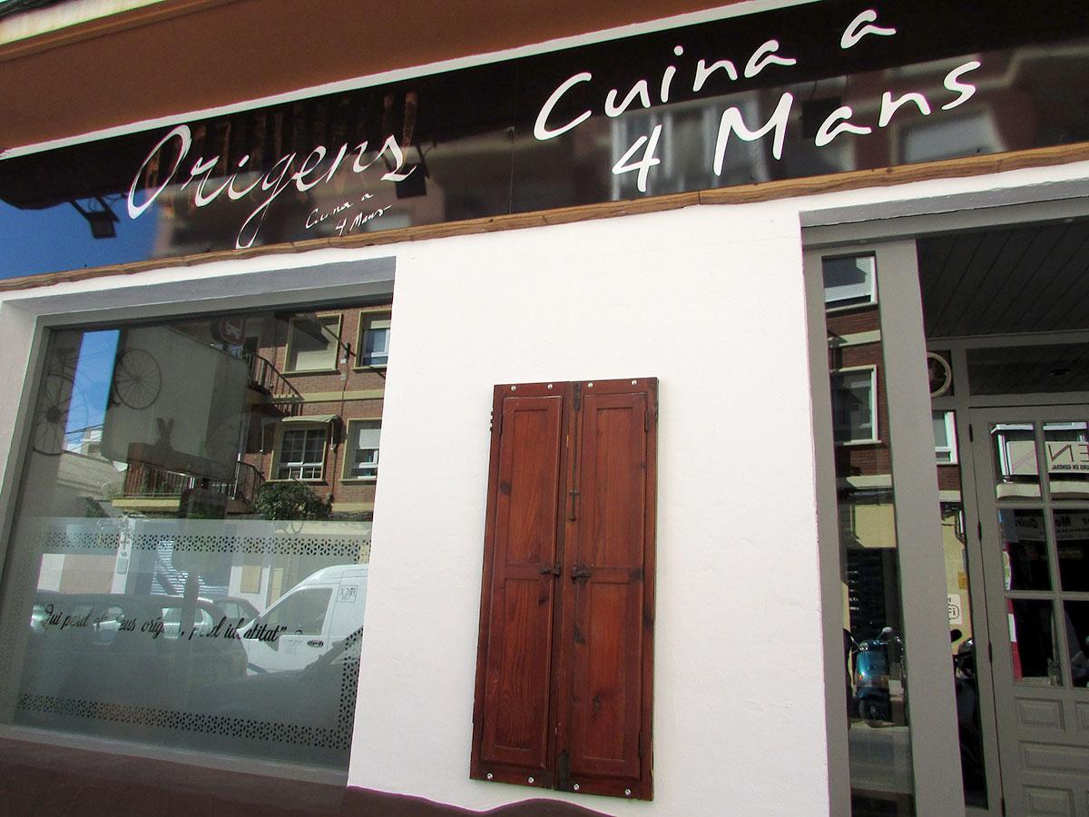Restaurant-Origens-Denia-001