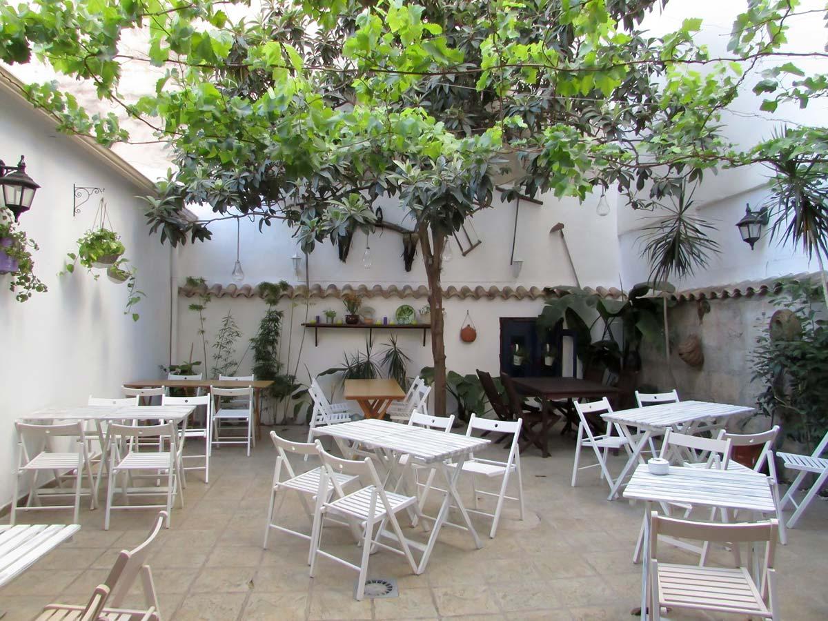 Restaurant-Origens-Denia-002
