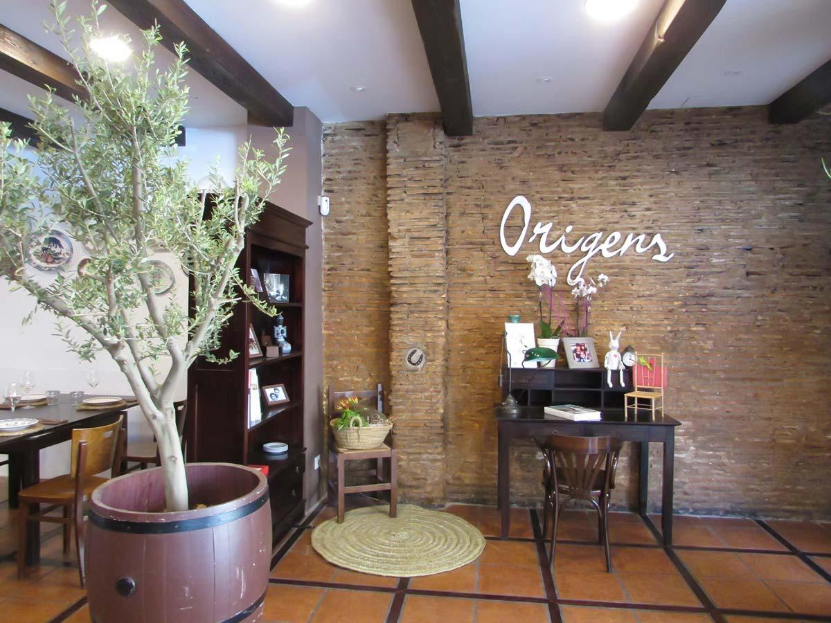 Restaurant-Origens-Denia-004