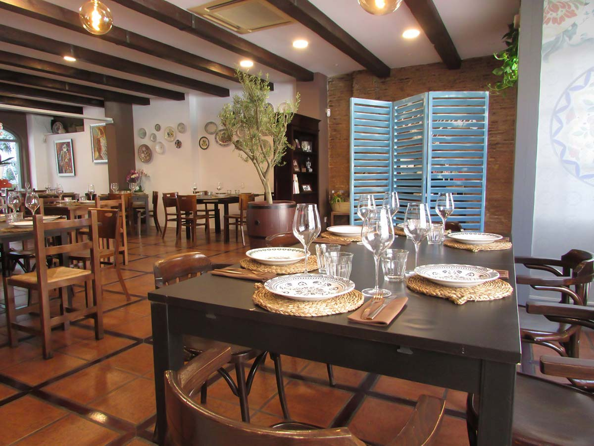 Restaurant-Origens-Denia-005