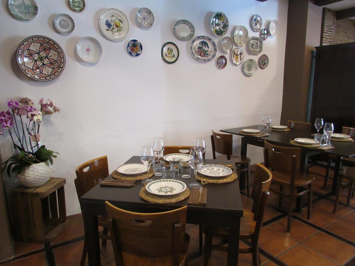 Restaurant-Origens-Denia-006