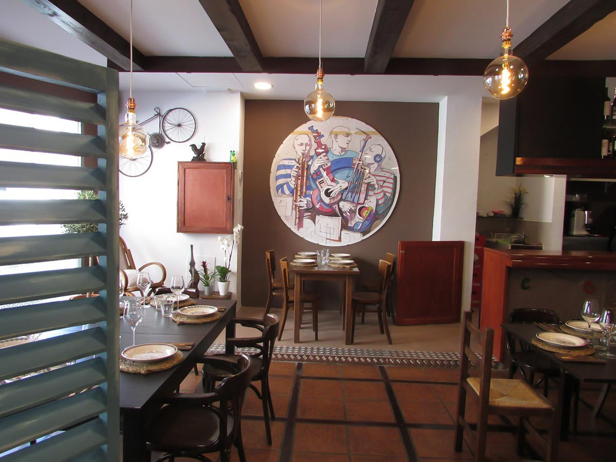 Restaurant-Origens-Denia-007