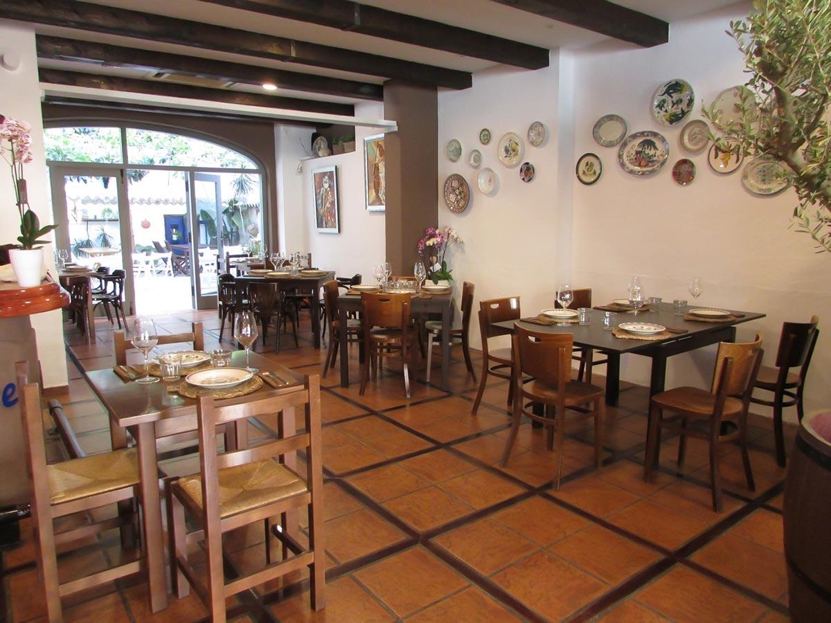 Restaurant-Origens-Denia-008