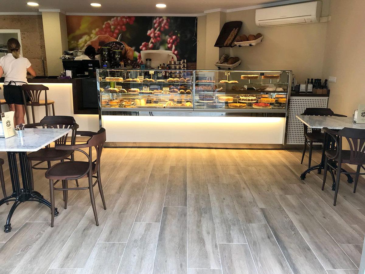 Cafeteria-Comedeus-Denia_001