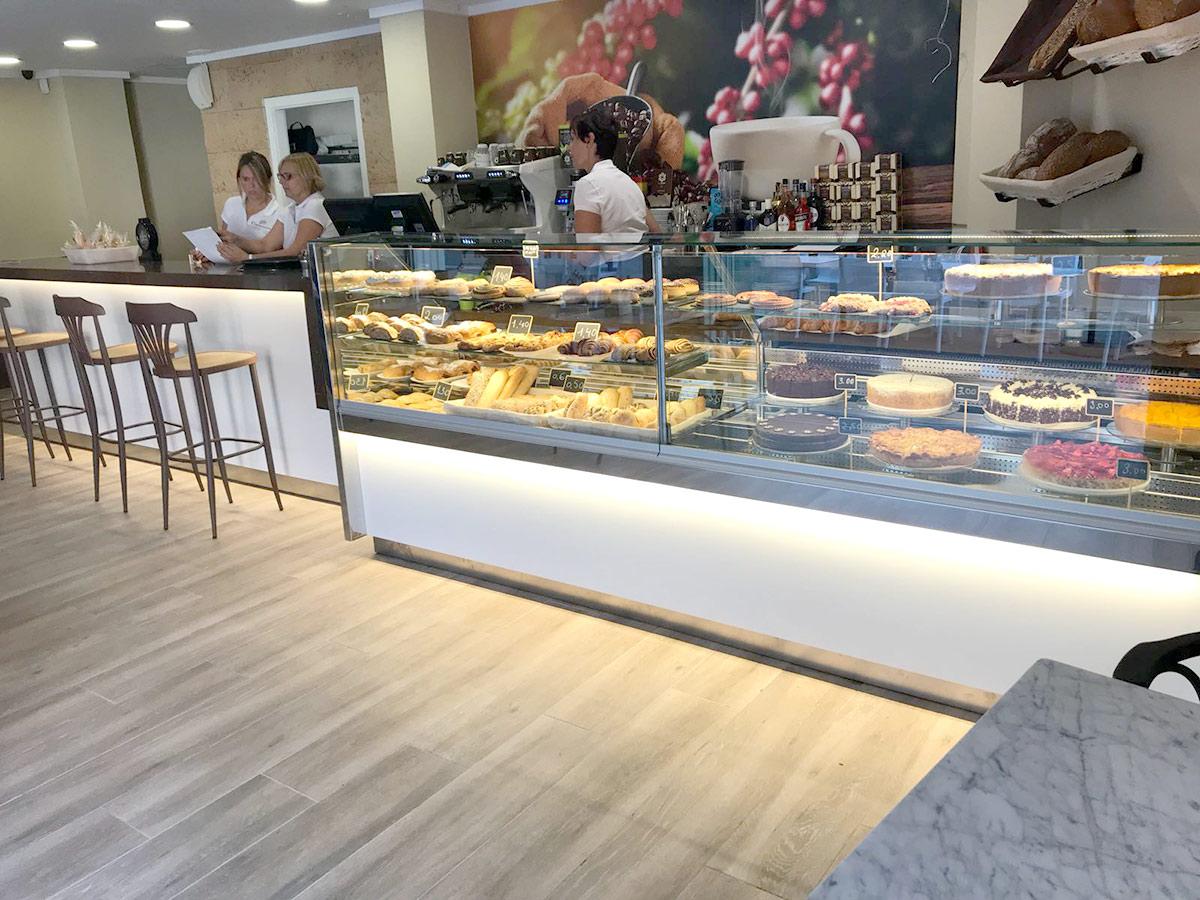 Cafeteria-Comedeus-Denia_002