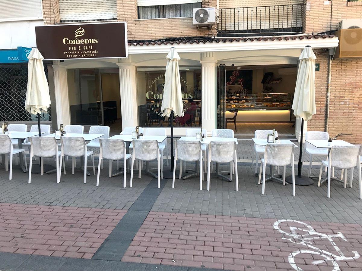 Cafeteria-Comedeus-Denia_003