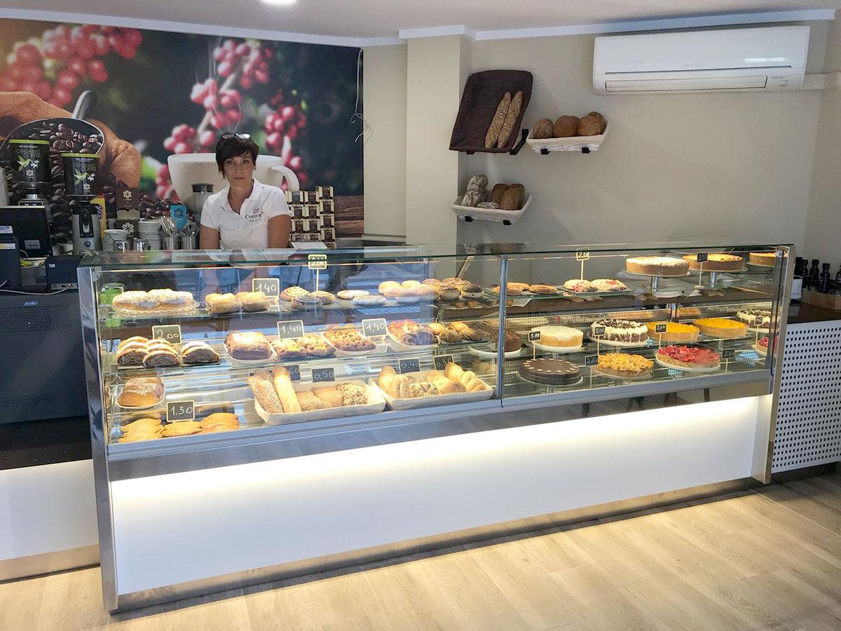 Cafeteria-Comedeus-Denia_004