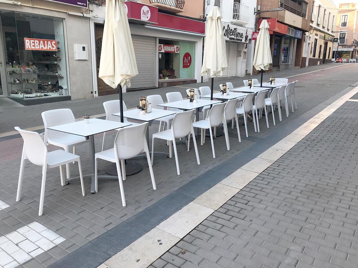 Cafeteria-Comedeus-Denia_005