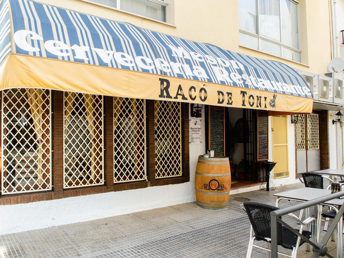 Raco-de-Toni-Altea-Hostelbe_013