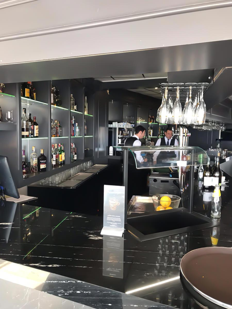 Restaurante-Capri-Calp-Hostelbe_001