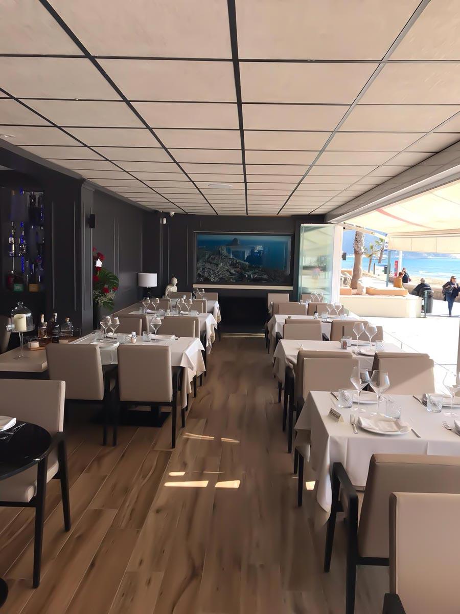 Restaurante-Capri-Calp-Hostelbe_002