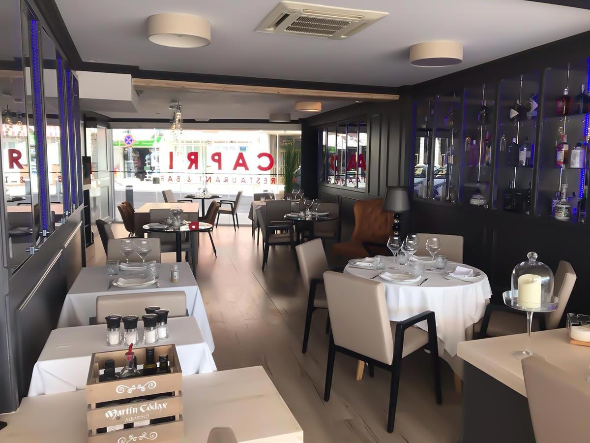 Restaurante-Capri-Calp-Hostelbe_003