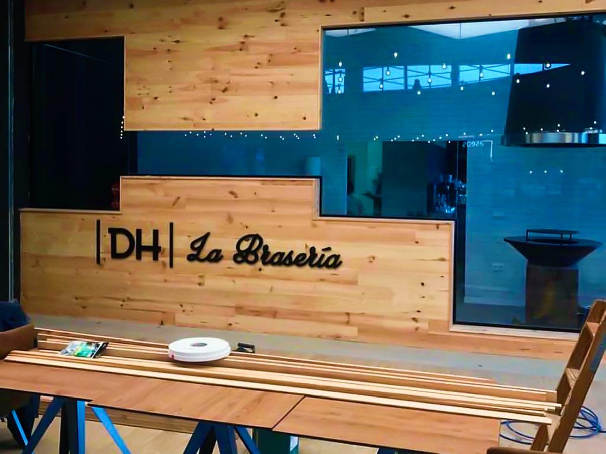 DH La Braseria_03