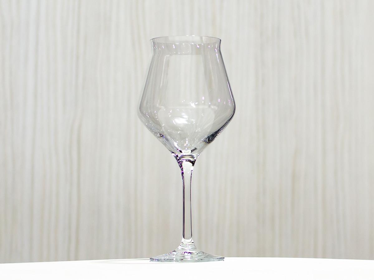 Cristaleria Krosno