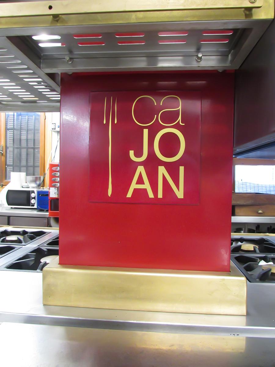 Ca-Joan-Altea_005