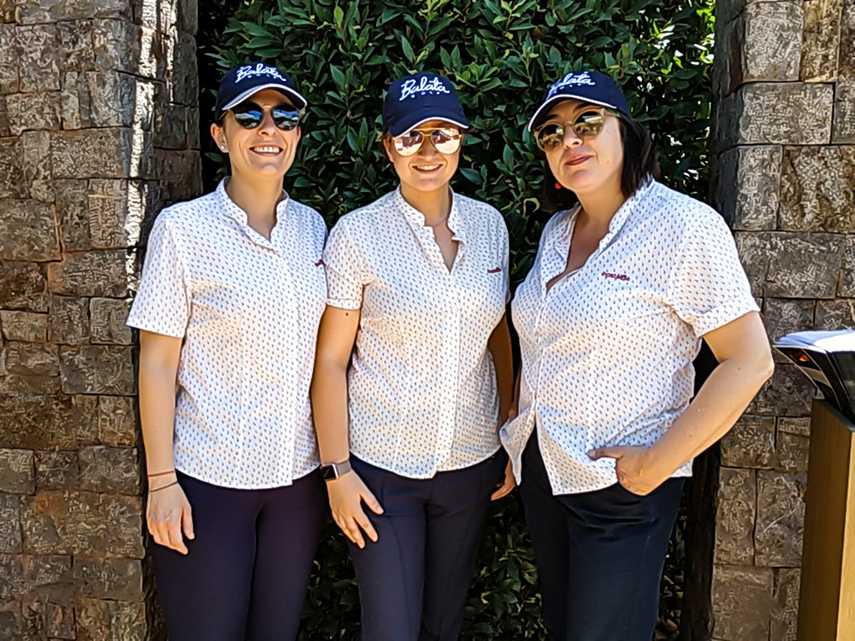 Barbacoa-Ofyr-Hoyo-19-Golf-La-Sella_006