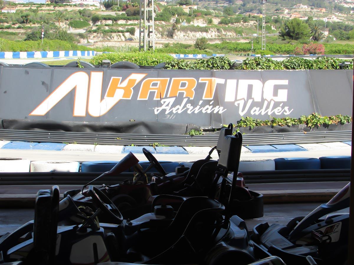 Karting-Adrian-Valles_007