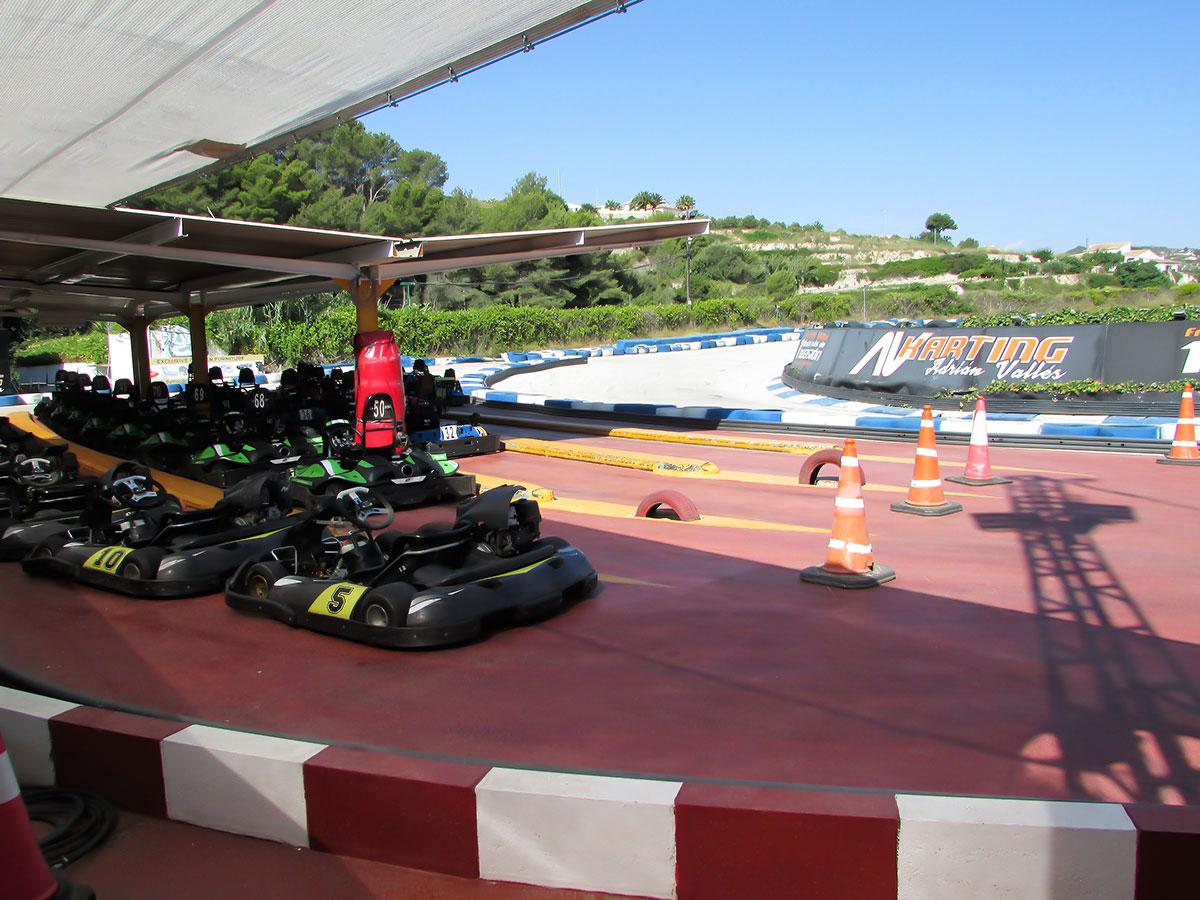 Karting-Adrian-Valles_008
