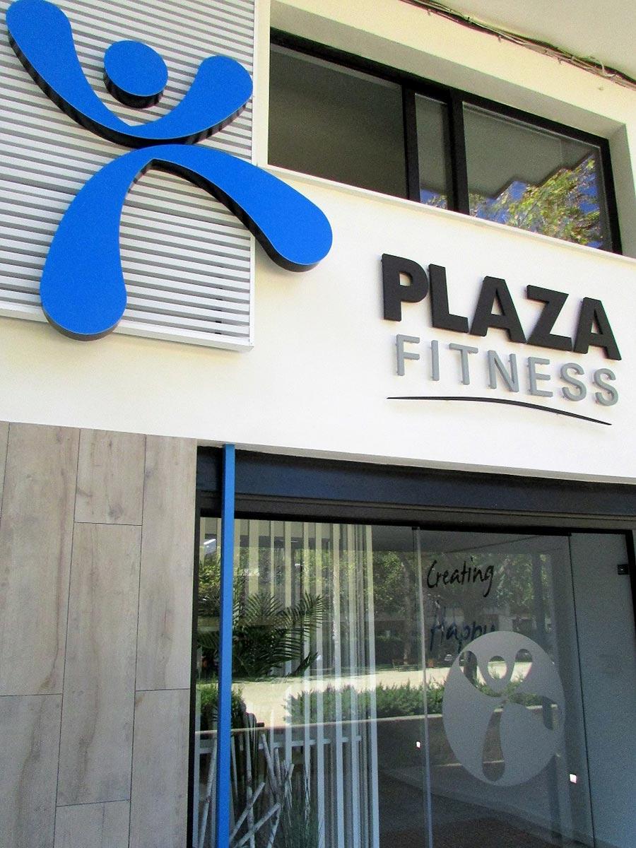 PlazaFitness1