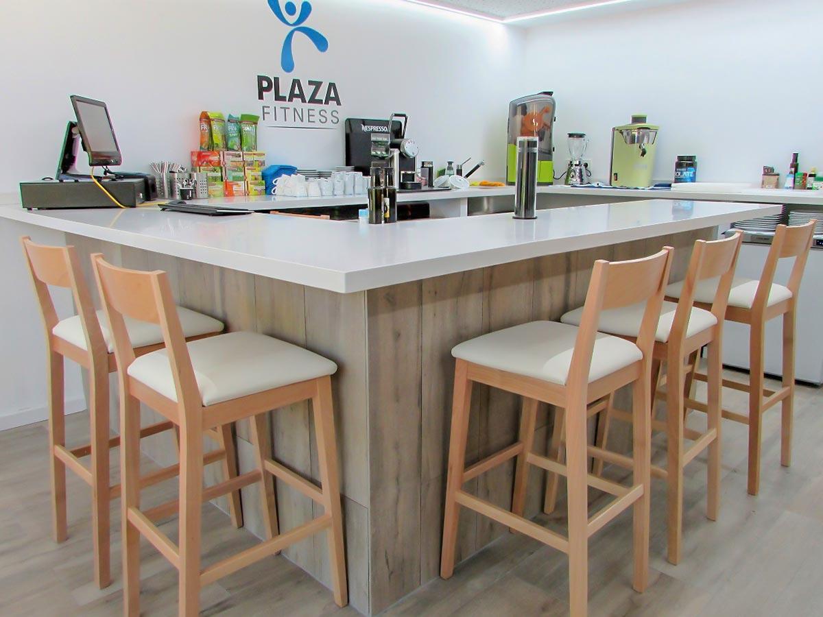 PlazaFitness4