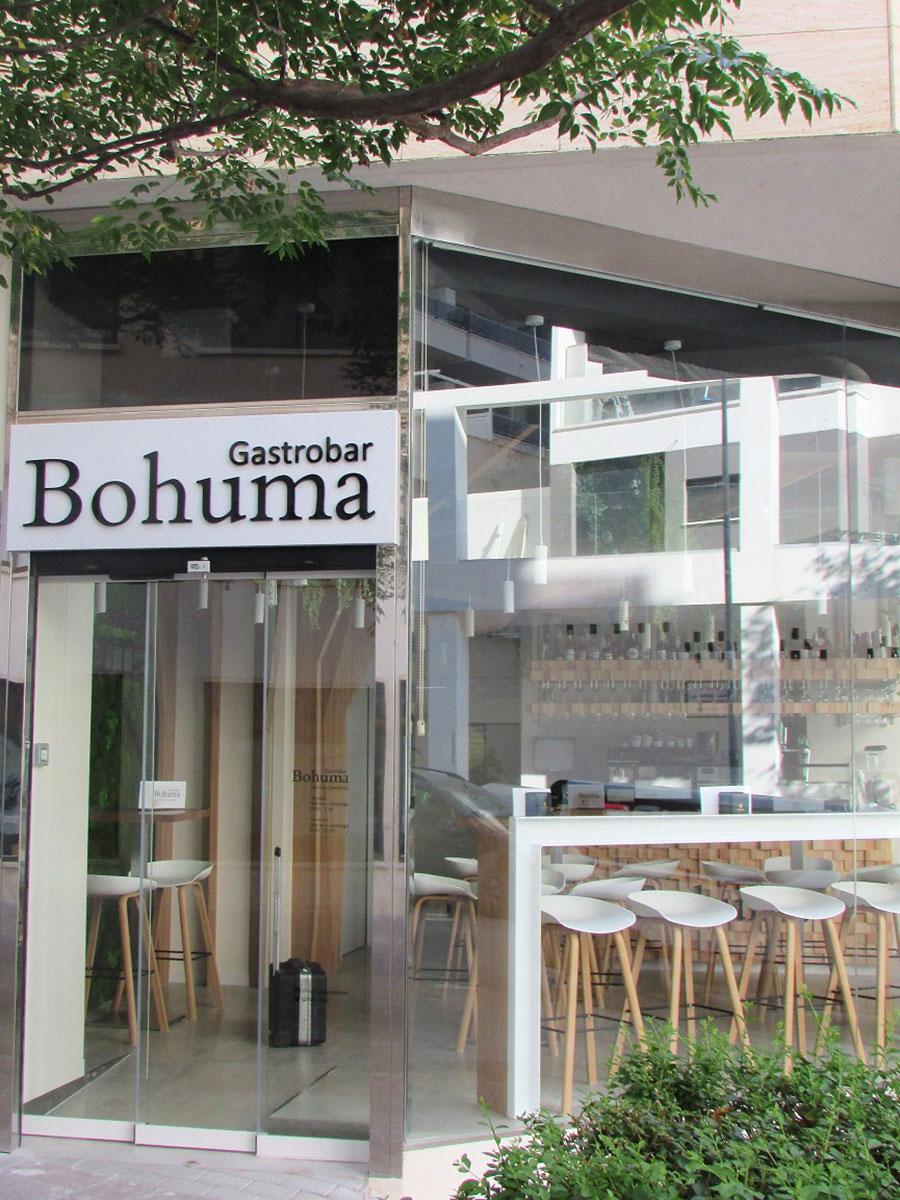 Bohuma1
