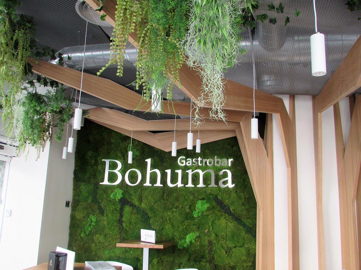 Bohuma3