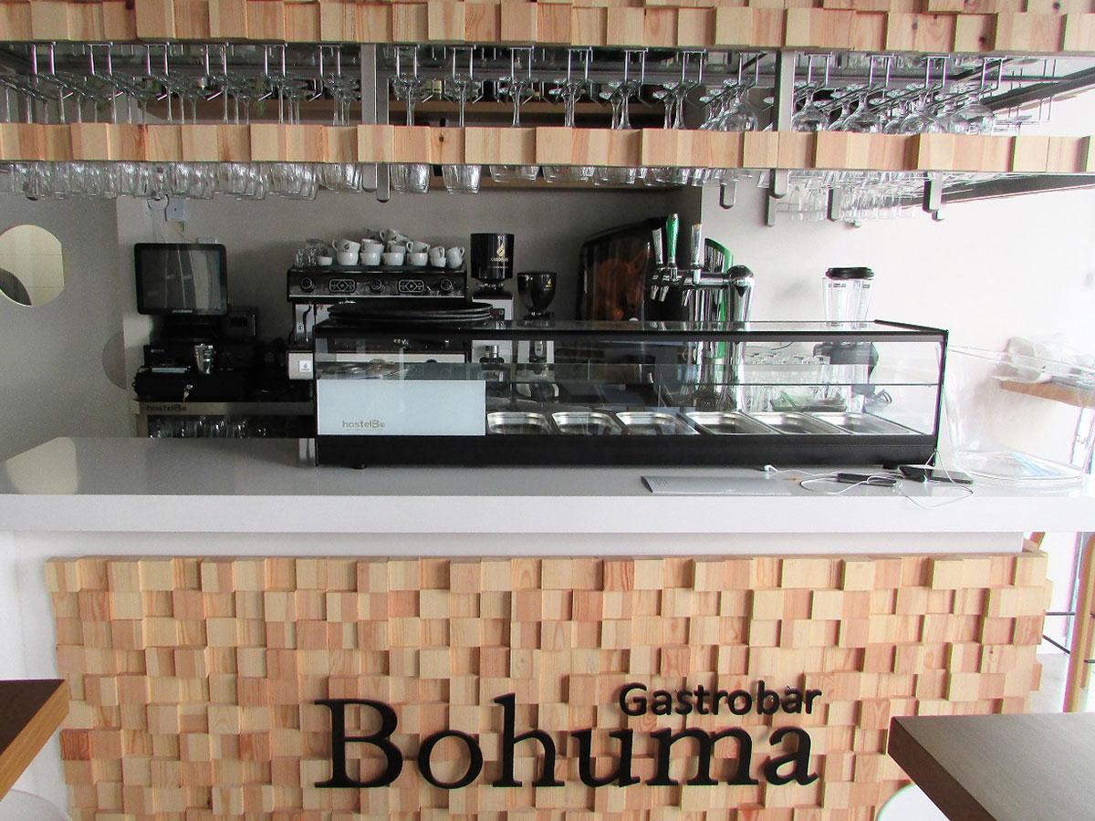 Bohuma5