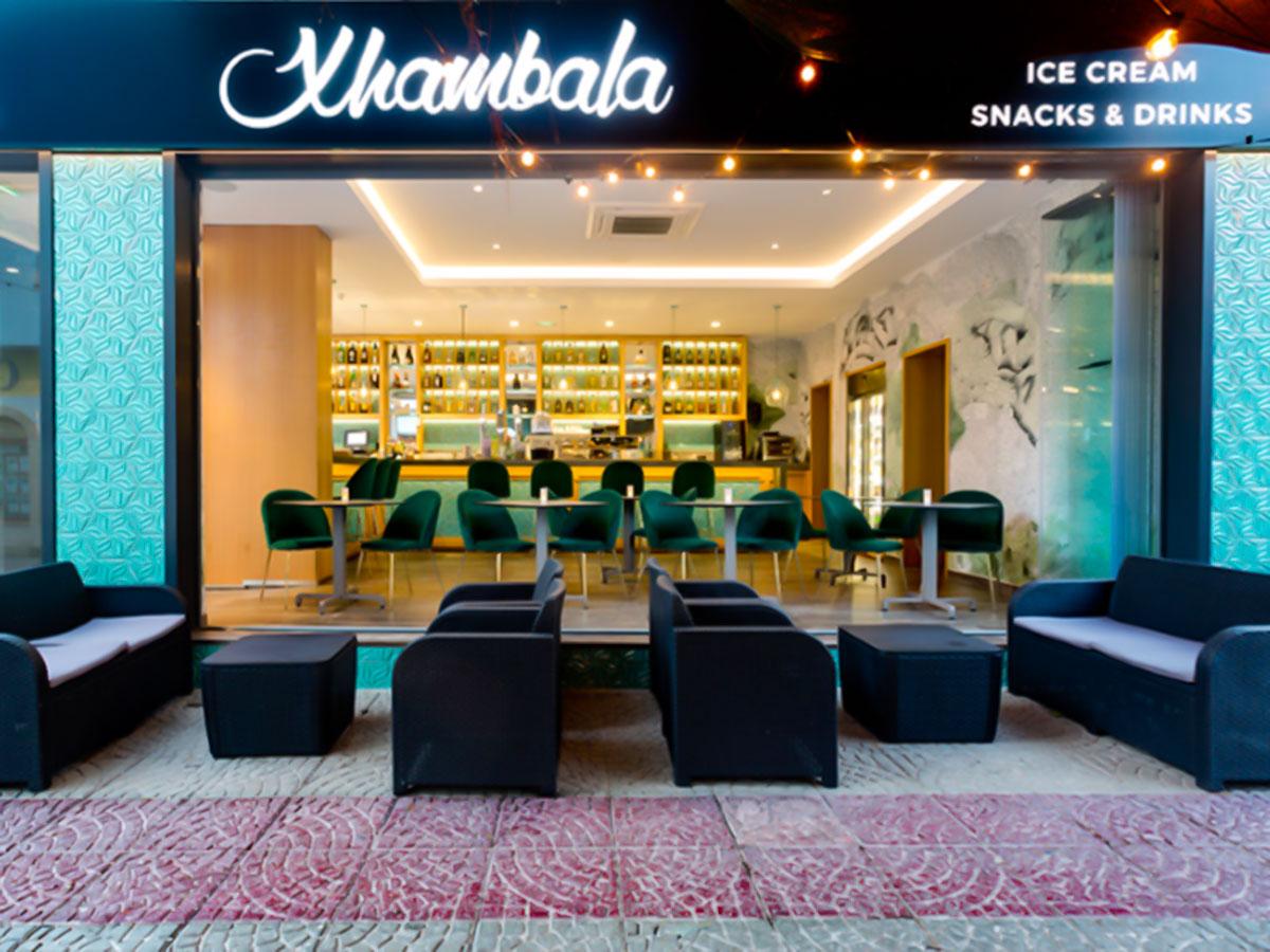 Xhambala_002