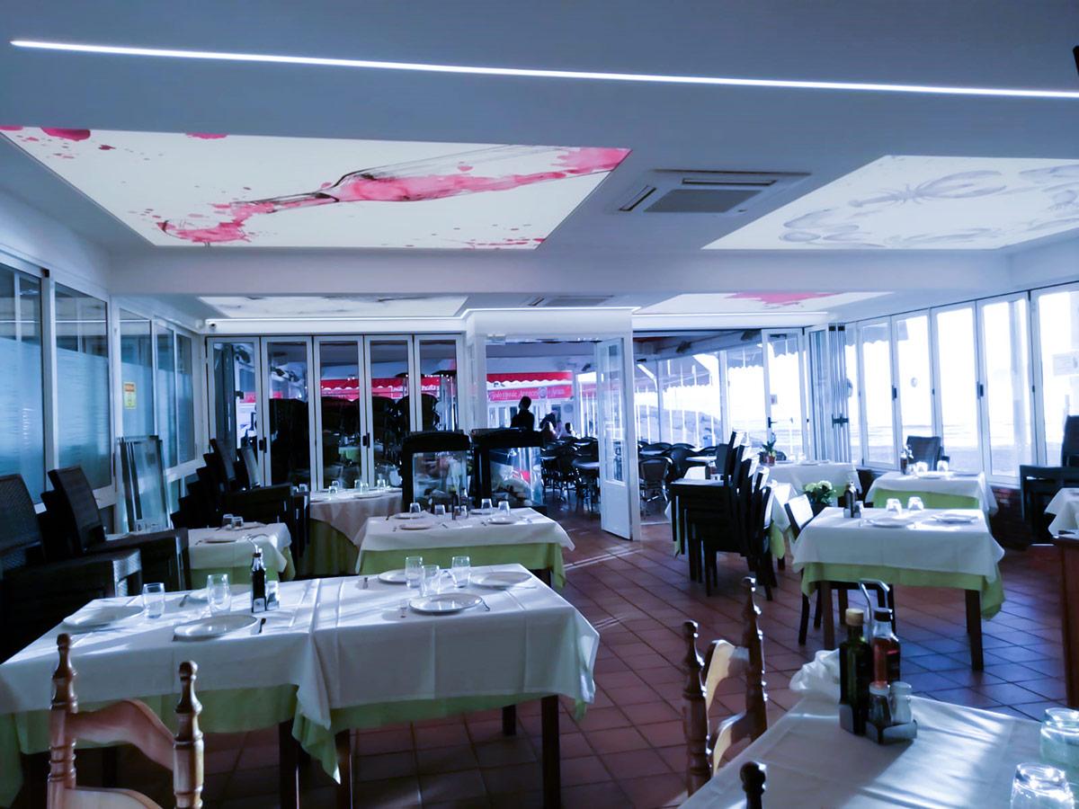 Techo-Restaurante-Andalucia_05
